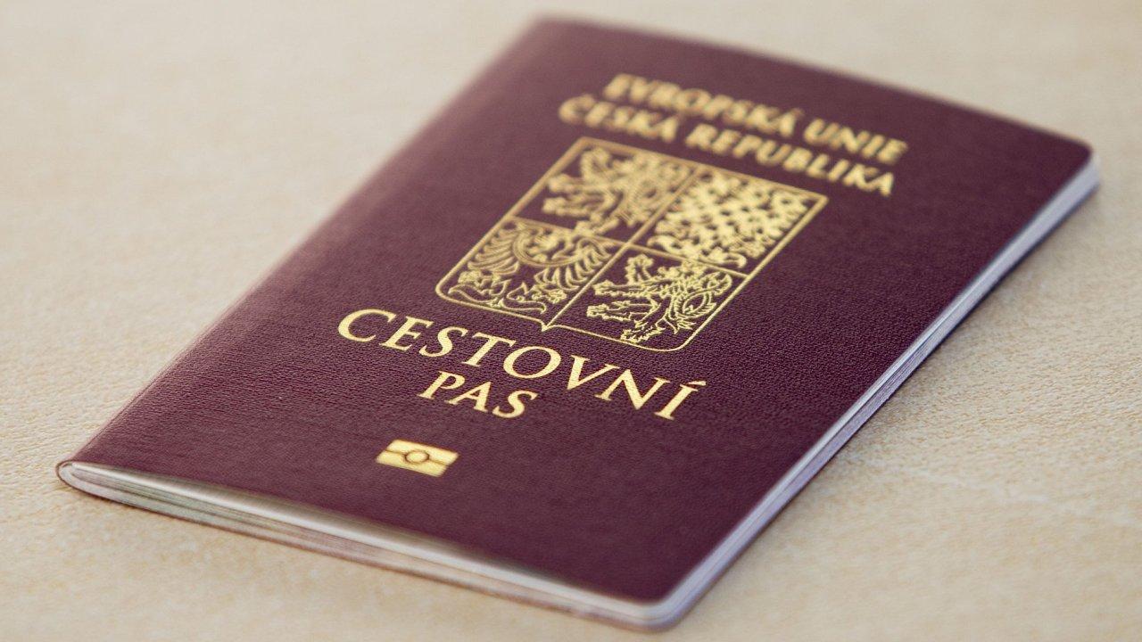 Оформление визы в Чехию | E-VISA